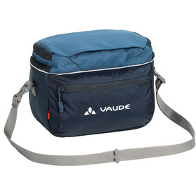 VAUDE Road I Sac porte-bagages, marine